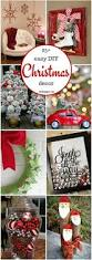 2206 best christmas images on pinterest christmas ideas holiday