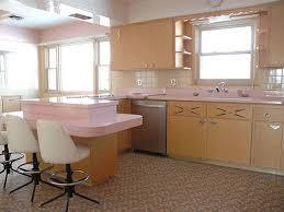 retro kitchen furniture retro kitchen unique estate finds