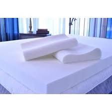 20 best home mattress toppers images on pinterest latex mattress