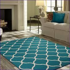 Rugs 4x6 Furniture Wonderful Outdoor Floor Mats Walmart Carpet Runners