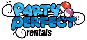table rentals nj party rentals new jersey party rentals