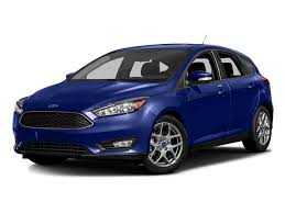 ford vehicles 2016 2016 ford focus se prince frederick md annapolis waldorf st