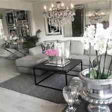 home design og decor l o v e mytexashouse interior design ideas interior decor