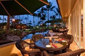 kauai buffets 10best all you can eat buffet reviews