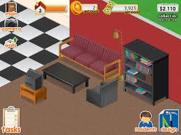 Home Design Game Storm8 Id House Designer Game Resume Fascinating Home Designer Games Home