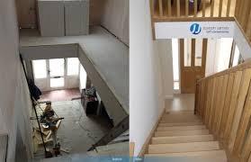 sunderland joseph james loft conversions