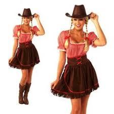 Halloween Cowgirl Costume Exclusive Pin Cowgirl Costume Exclusive Cowgirl Costume