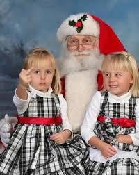 Naughty Christmas Memes - naughty memes turtleboy