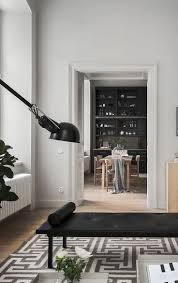 Lahti Home Joanna Laajisto Est by 171 Best Scandinavian Images On Pinterest Dining Room Live And