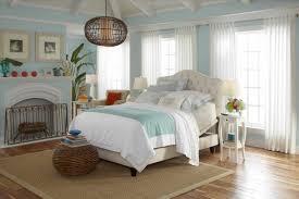 bedroom design modern bedroom sets solid wood white bedroom