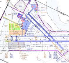 100 airport floor plan design 100 zurich airport floor plan
