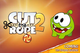 cut the rope 2 apk cut the rope 2 mod apk v1 6 8 mod money android
