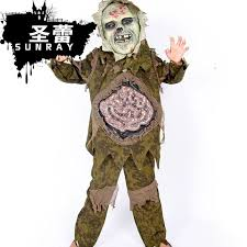 Scary Halloween Costumes Kids Girls 134 Scary Halloween Costumes Boys Images