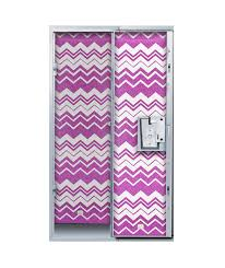 Locker Wallpaper Diy by Locker Wallpaper Qygjxz