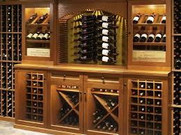 lovable wine rack display pegboard wine racks wine rack display