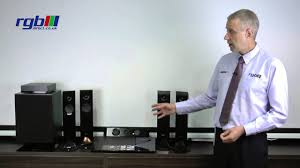 sony home theater system with bluetooth sony bdvn7100wb review 5 1ch 4k 3d blu ray home cinema system