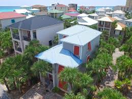 Calypso Resort Panama City Beach Condo Rentals By Ocean Reef Resorts Anchors Away Miramar Beach Vacation Rentals By Ocean Reef Resorts