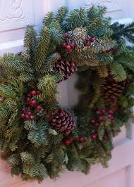 does home depot have their black friday deals on wreaths swags 518 best wreaths wianki images on pinterest christmas ideas