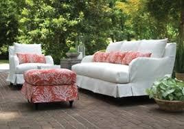 lane venture wicker outdoor furniture garden cottage patio