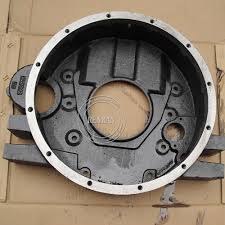 4bt cummins flywheel cummins 4bt flywheel cummins 4bt suppliers and