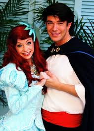 Prince Eric Halloween Costume 110 Halloween Costumes Images Costumes
