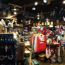 cracker barrel country store 59 photos 35 reviews diners