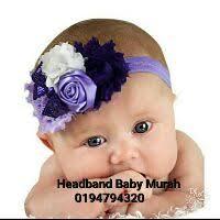 headband baby murah headband baby murah shopee malaysia