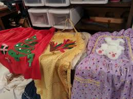thanksgiving aprons nrt behind the curtain top ten reasons to see