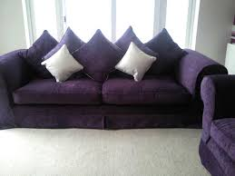 Purple Sofa Bed Purple Sofa Search Purple Couches And Chairs