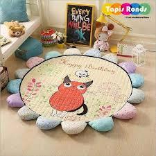 tapis de chambre enfant tapis enfant tapis chambre bébé chambre enfant achat vente