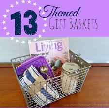 family gift basket ideas 13 themed gift basket ideas for women men families kasey trenum