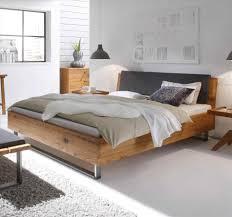 Schlafzimmer Bett 220 X 200 Bett Design Schlafzimmer Bett 180x220 X Jugend Tempur Bett
