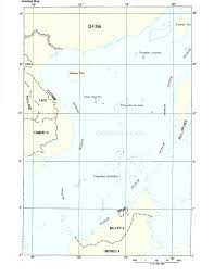Map Note File China U0027s 2009 Nine Dash Line Map Submission To The Un Pdf