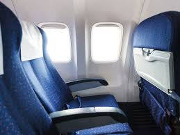 Most Comfortable Airlines These Airlines Have The Most Legroom Condé Nast Traveler