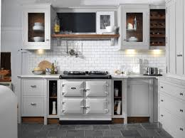 we u0027d max out our credit cards for these gorgeous kitchen