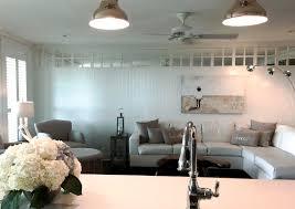 Coastal Home Design Coastal Design Ideas Captain U0027s Villa Kustom Home Design