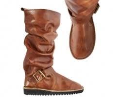 handmade womens boots uk pull on boot handmade womens leather vegan boots