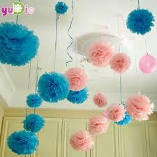 popular paper balls decoration buy cheap paper balls decoration