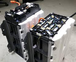 lexus battery warranty hybrid rebuilt honda civic hybrid battery reconditioned and refurbished