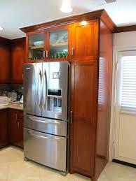 conforama meuble de cuisine cuisine modulable conforama related post meuble cuisine modulable