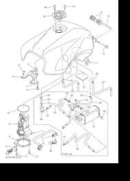 100 2005 yamaha fz6 owners manual solved fork oil capacity