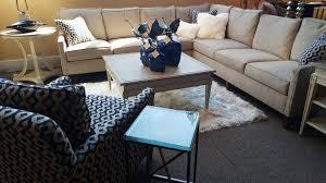 Bedroom Furniture Salt Lake City by Living Room Furniture Salt Lake City Guild Hall Home Furnishings