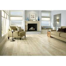 thomasville engineered hardwood flooring meze