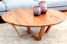 Dining Room Furniture Perth Wa by Dane Marri Dining Table And Buffet Bespoke Furniture Gallery Perth