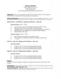 Birth Certificate Application Letter Sle 100 Sle Application Letter For Civil Engineer Position