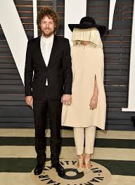 Chandelier Singer Sia Shows At Which Academy Awards After Did The