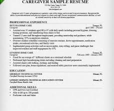 nanny resume templates professional nanny resume template