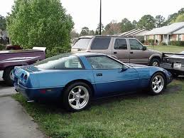 84 corvette value 27 best c4 images on corvette c4 chevy and cars
