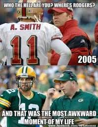 Packers 49ers Meme - 35 best memes of jay cutler the chicago bears getting crushed by