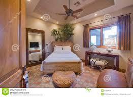 Schlafzimmerm El Zurbr Gen Stunning Rattan Schlafzimmer Komplett Ideas Barsetka Info